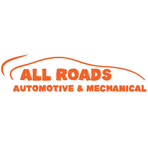 All Roads 4WD Lighting Brackets